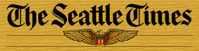 seattle logo