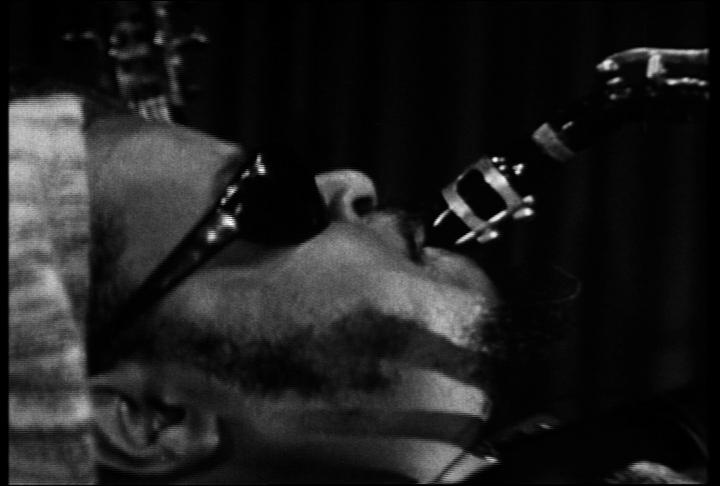 Roland Kirk - Roland Kirk's Finest Hour